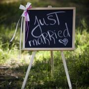 happy moments_blackboard (8)