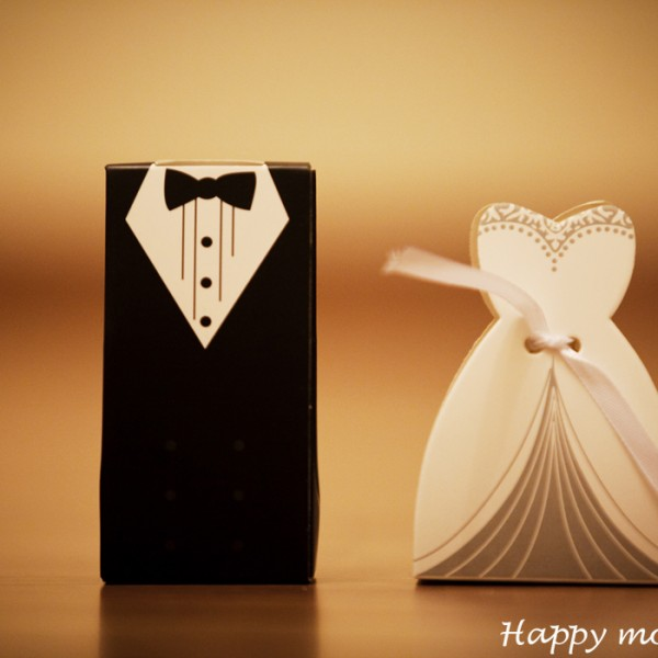 happy moments_bride&groom