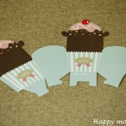 happy moments_cake candy box (2)