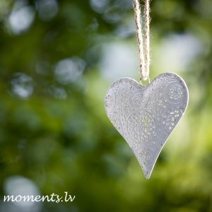 happy moments_heart deco (1)