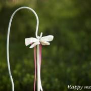 happy moments_metal hooks (4)
