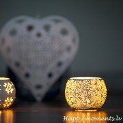 happy moments_round candle holders (3)