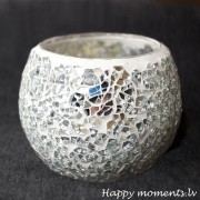 happy moments_round candle holders (4)