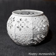 happy moments_round candle holders (5)
