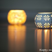 happy moments_round candle holders (7)