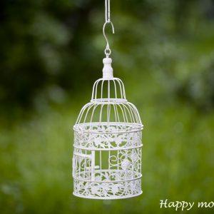 happy moments_round deco birdcage (1)
