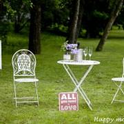 happy moments_table&chairs (4)