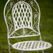 happy moments_table&chairs (5)