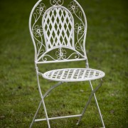 happy moments_table&chairs (6)