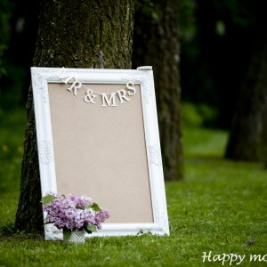 happy moments_vintage frame (1)