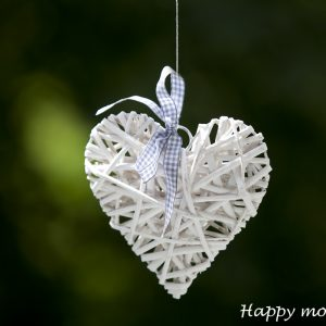 happy moments_decorative heart (wood) (2)