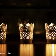 happy moments_candels  holders (2)
