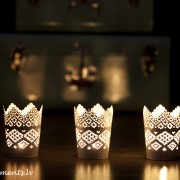 happy moments_candels  holders (3)
