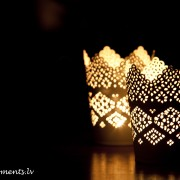 happy moments_candels  holders (5)