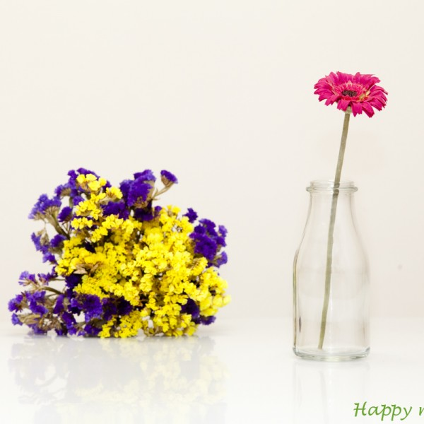 happy moments_vase 1