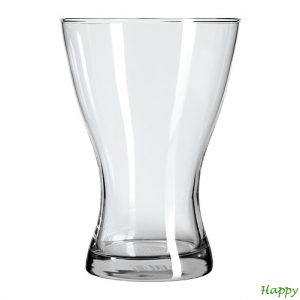 happy moments_vase 5