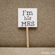 happy moments_ I am hid MRs (3)