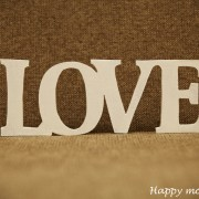 happy moments_ LOVE (1)