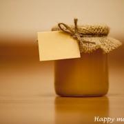 happy moments_ honney jar (2)
