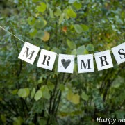 happy moments_ mr and mrs (4)