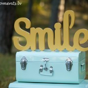 happy moments_ smile (1)