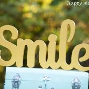 happy moments_ smile (2)