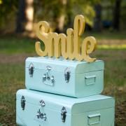 happy moments_ smile (3)