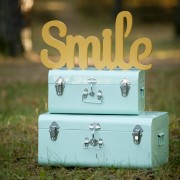 happy moments_ smile (4)