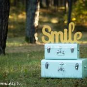 happy moments_ smile (6)