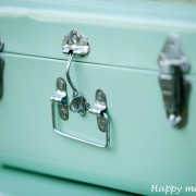 happy moments_ suitcase (4)