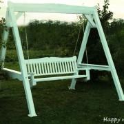 happy moments_ swing (1)