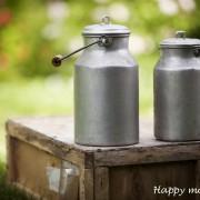 happy moments_ watering pots (1)