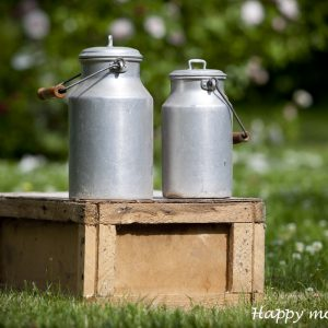happy moments_ watering pots (2)