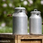 happy moments_ watering pots (3)