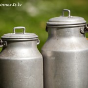 happy moments_ watering pots (4)