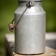 happy moments_ watering pots (5)