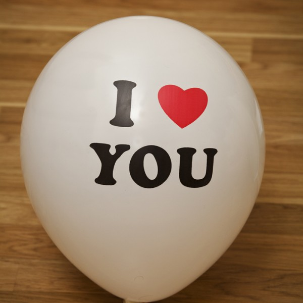 happy moments_baloon I love you