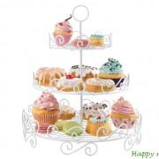 happy moments_cupcake platform (1)