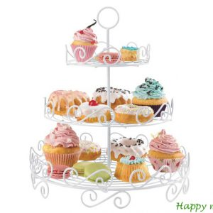 happy moments_cupcake platform (1)