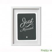 happy moments_just married (2)