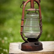 happy moments_oil lamp (1)
