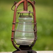 happy moments_oil lamp (2)