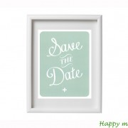 happy moments_save the date