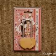happy moments_wedding lock (1)