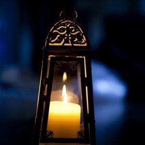 Happy moments_ lantern (2)