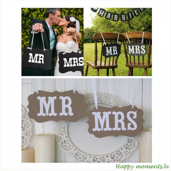 happy moments_ Mr & Mrs (1)