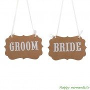 happy moments_ groom & bride (3)