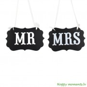 happy moments_ mrs mr (1)