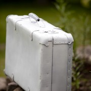 happy moments_ white suitcase (2)