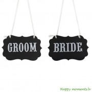 happy moments_groom bride (2)